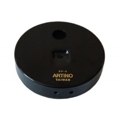 Artino SP-3