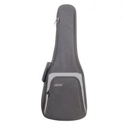 Чехол для классической гитары CANTO BCL 1,5'