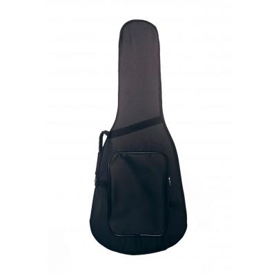 Кейс для акустической гитары MYH-41