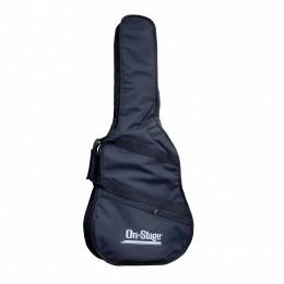 Чехол для классической гитары 3/4 On-Stage Stands GBC3400