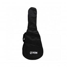 Чехол для классической гитары On-Stage Stands GBC4550