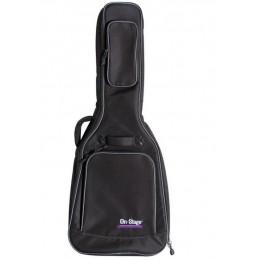 Чехол для классической гитары On-Stage Stands GBC4770