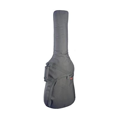Чехол для электрогитары Stagg STB-10 UE