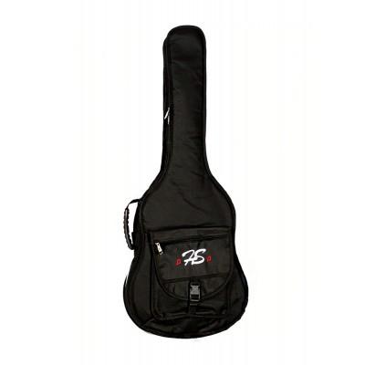 Чехол для классической гитары 888 FL-CG39