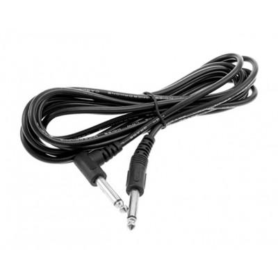 Alice A047B кабель инструментальный 3 метра