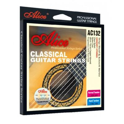 Alice AC132H струны для классической гитары 28.5-44