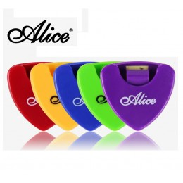 Копилка для медиаторов Alice A010A