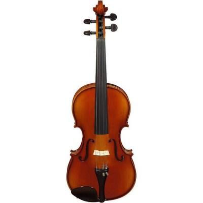 Скрипка Hora V-100 (4/4)