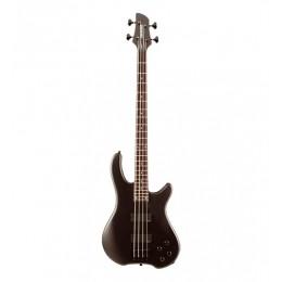 Бас-гитара Fernandes Tremor 4 Deluxe MBS (T4D05)