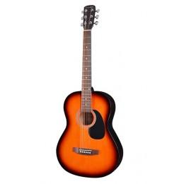Акустическая гитара Grimshaw GSD-6034-SB