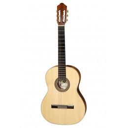 Классическая гитара Hora SM-30