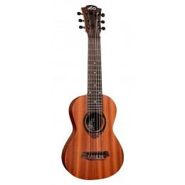 Акустическая тревел гитара (гитарлеле) Lag TIKI TKT8