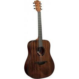 Акустическая гитара Lag Tramontane T90D