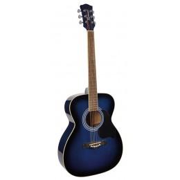 Акустическая гитара Richwood RA-12-BUS