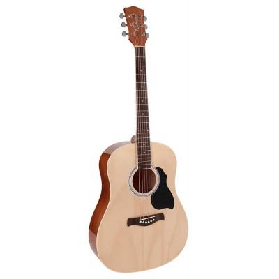 Акустическая гитара Richwood RD-12