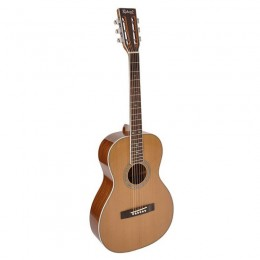Акустическая гитара Richwood RV-70-NT Blues guitar