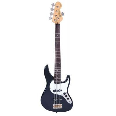 Бас-гитара Vintage Advance AV-4+1