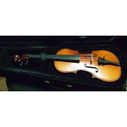 Скрипичный набор 1/4 MMNal m