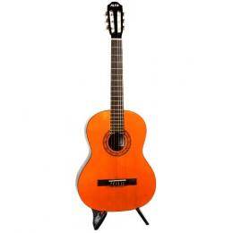 Классическая гитара ALFA AC21-39 NT