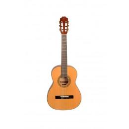 Классическая гитара 4/4 ALVERA ACG300