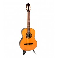 Классическая гитара Fanndec G-250 N