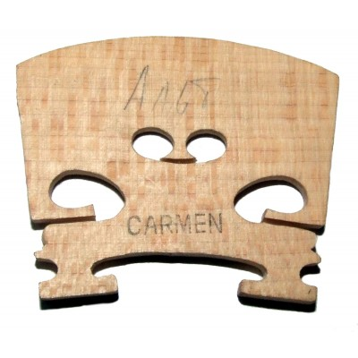 Подставка для альта Carmen