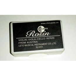 Канифоль универсальная ROSIN лето 603