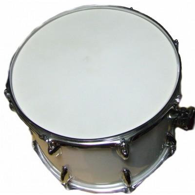 Маршевый барабан 10*14*