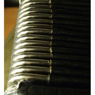 Изготовление новых и ремонт старых мехов аккордеонов и баянов