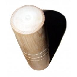 Шейкер деревянный малый  b1