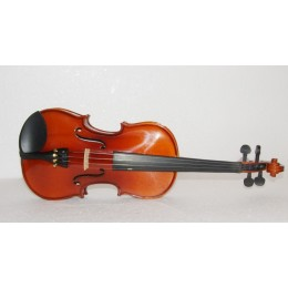 Скрипка  Sekwang SVN-200 1/8- 4/4
