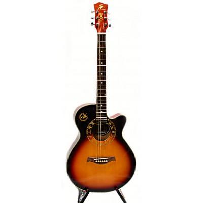 Профилактика гитары и ее обслуживание